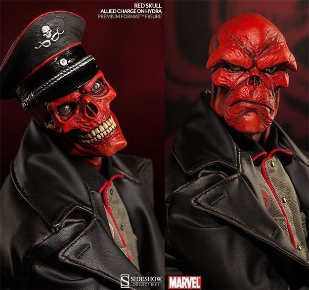Red-Skull-Allied-Charge-on-Hydra-Premium-Format-01