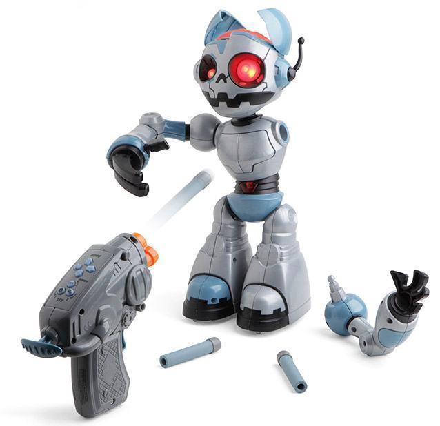 Robot-Zombie-RC-01