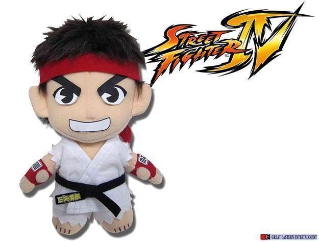 Ryu-de-Pelucia-Street-Fighter-IV