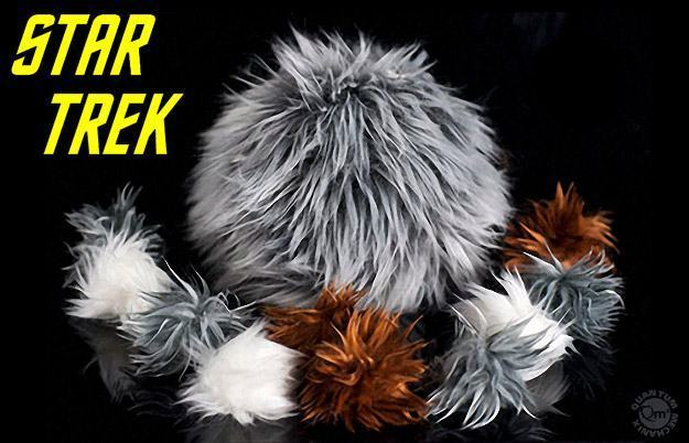 Star-Trek-Mama-Tribble-Plush-01