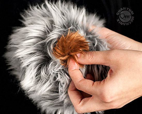Star-Trek-Mama-Tribble-Plush-02
