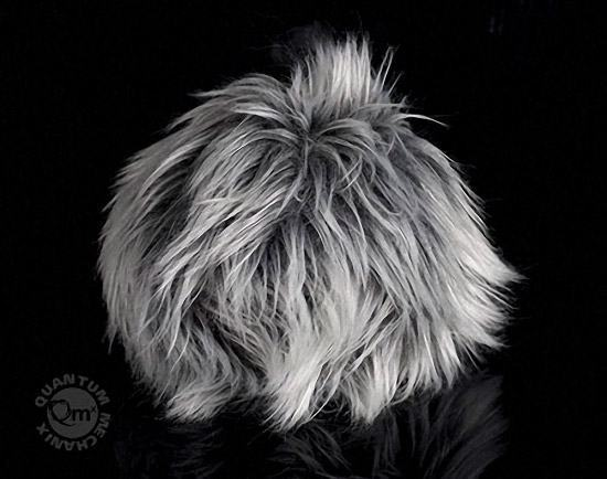 Star-Trek-Mama-Tribble-Plush-03