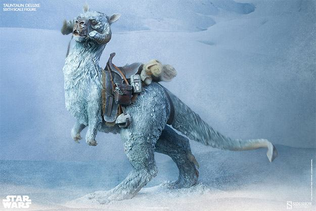 Tauntaun-Figure-Related-Product-01