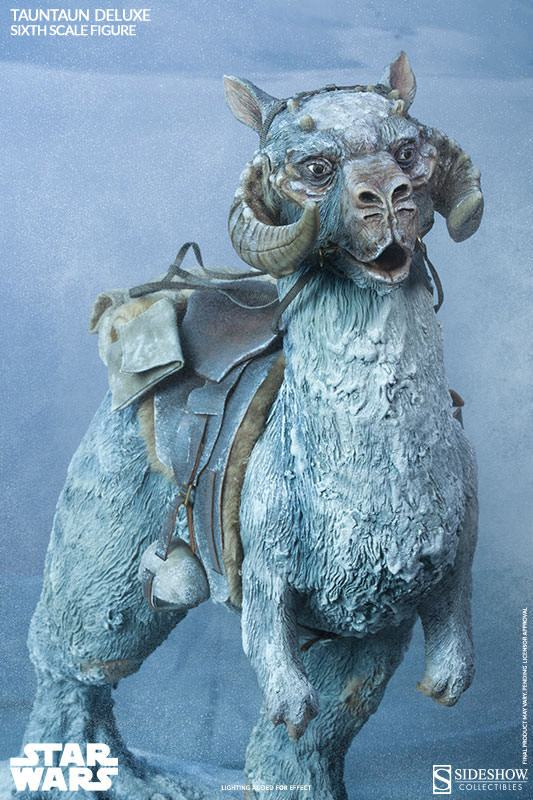 Tauntaun-Figure-Related-Product-02