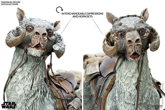 Tauntaun-Figure-Related-Product-04
