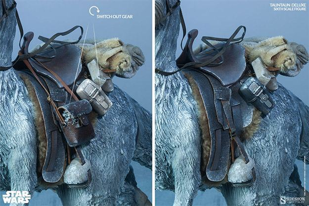 Tauntaun-Figure-Related-Product-05