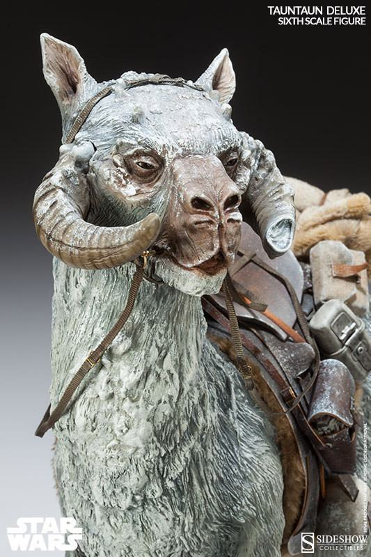 Tauntaun-Figure-Related-Product-06
