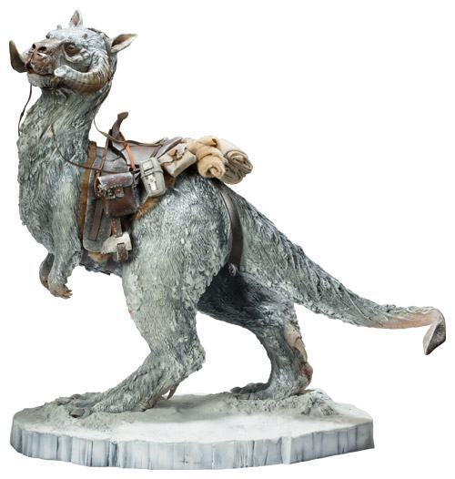Tauntaun-Figure-Related-Product-07