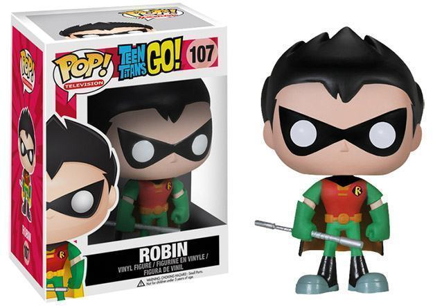 Teen-Titans-Go-Pop-Vinyl-Figures-02