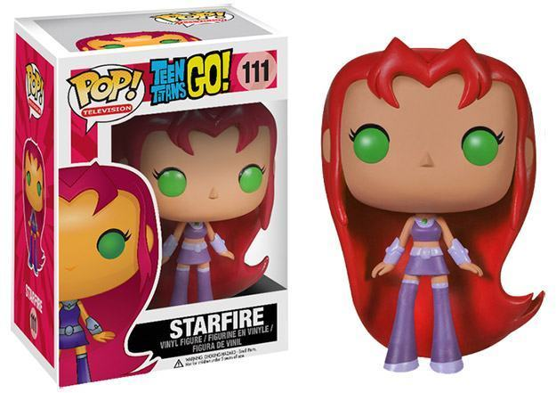 Teen-Titans-Go-Pop-Vinyl-Figures-03