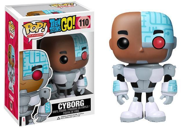 Teen-Titans-Go-Pop-Vinyl-Figures-05