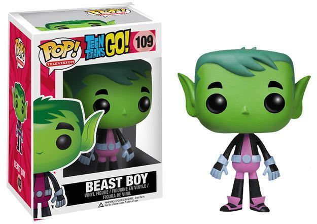 Teen-Titans-Go-Pop-Vinyl-Figures-06