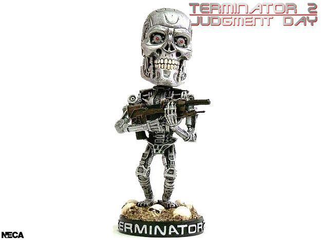 Terminator-2-Endoskeleton-Head-Knocker-Bobble-Head-01