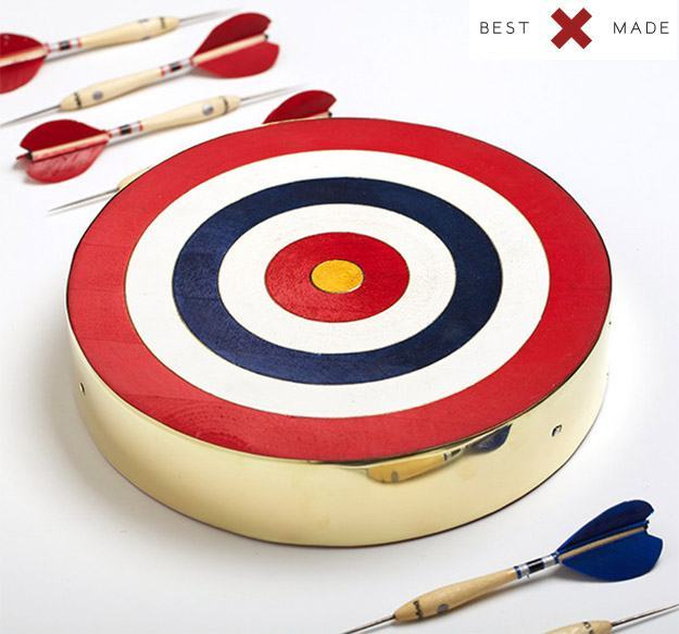 The-Belgian-Dart-Set-01