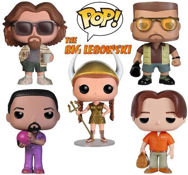 The-Big-Lebowski-Pop-Vinyl-Figures-01