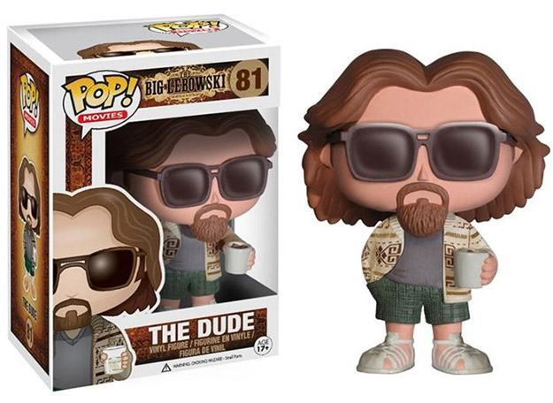 The-Big-Lebowski-Pop-Vinyl-Figures-02