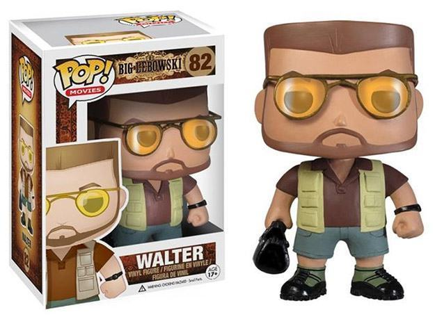 The-Big-Lebowski-Pop-Vinyl-Figures-03