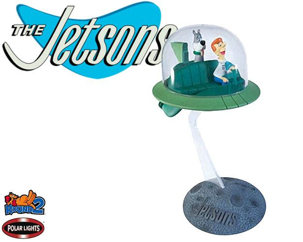 The-Jetsons-Car-Snap-Fit-Model-Kit-01