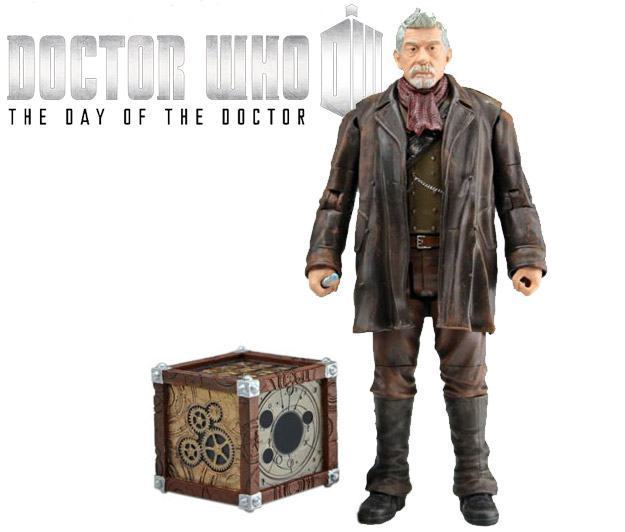 The-Other-Doctor-Figure-from-The-Day-of-the-Doctor-01