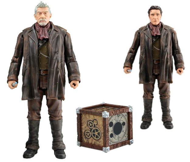 The-Other-Doctor-Figure-from-The-Day-of-the-Doctor-02