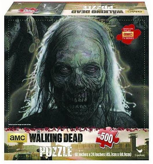 The-Walking-Dead-500-Piece-Jigsaw-Puzzle-01
