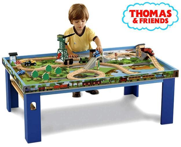 Thomas-Wooden-Railway-Play-Table-01