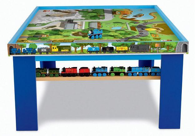 Thomas-Wooden-Railway-Play-Table-02