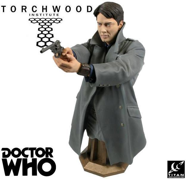 Torchwood-Masterpiece-Collection-Maxi-Bust-Captain-Jack-Harkness-01
