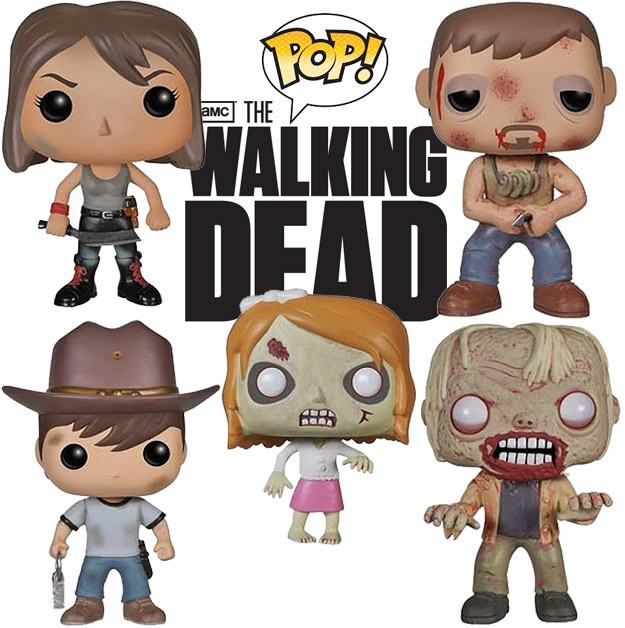 Walking-Dead-Woodbury-Walker-Pop-Figures-Serie-4-01