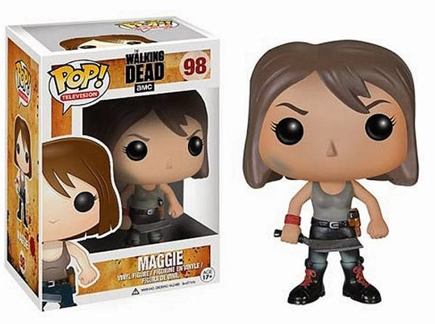 Walking-Dead-Woodbury-Walker-Pop-Figures-Serie-4-02