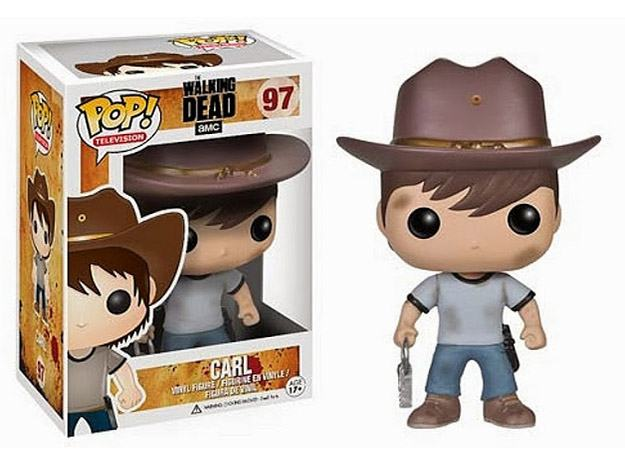 Walking-Dead-Woodbury-Walker-Pop-Figures-Serie-4-03