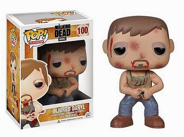 Walking-Dead-Woodbury-Walker-Pop-Figures-Serie-4-04