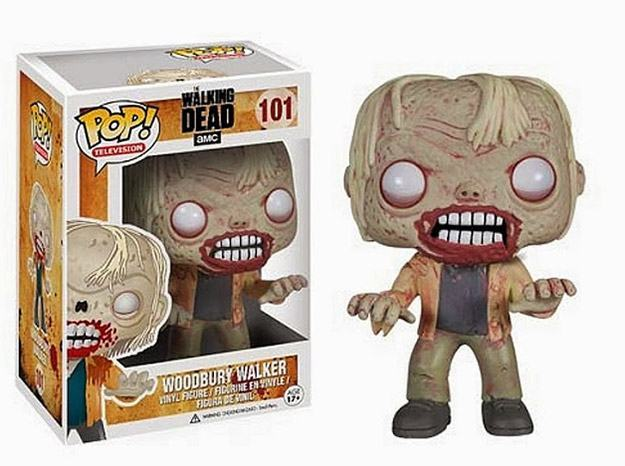 Walking-Dead-Woodbury-Walker-Pop-Figures-Serie-4-05