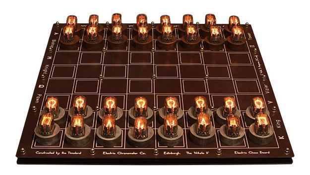 Xadrez-DIY-Nixie-Tube-Chess-Set-01