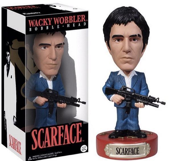 scarface_funko_bobblehead