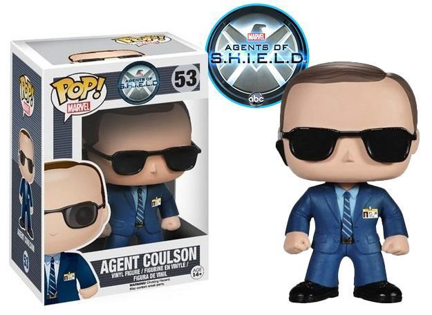 Agents-of-SHIELD-Agent-Coulson-Pop-Vinyl-Figure-01