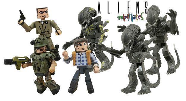 Aliens-Minimates-Series-01