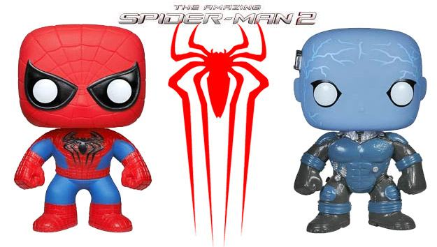 Amazing-Spider-Man-2-Movie-Pop-Vinyl-Figure-Bobble-Head-01