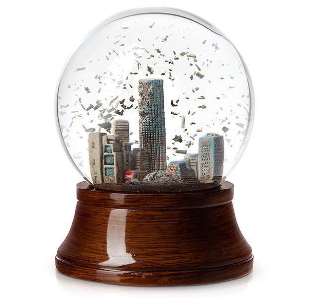 Apocalypse-Snow-Globe-01