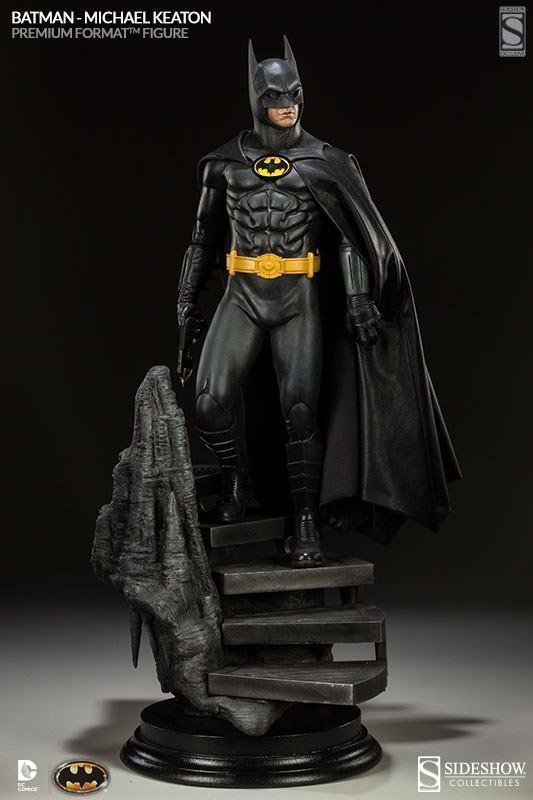 Batman-1989-Michael-Keaton-Premium-Format-01