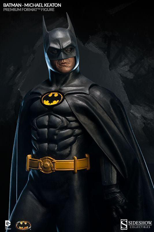 Batman-1989-Michael-Keaton-Premium-Format-05