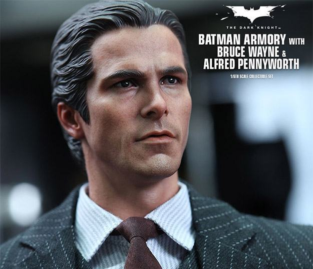 Batman-Armory-Hot-Toys-02