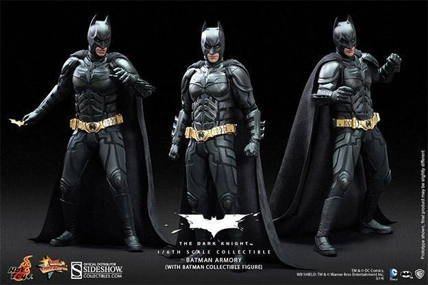 Batman-Armory-Hot-Toys-10