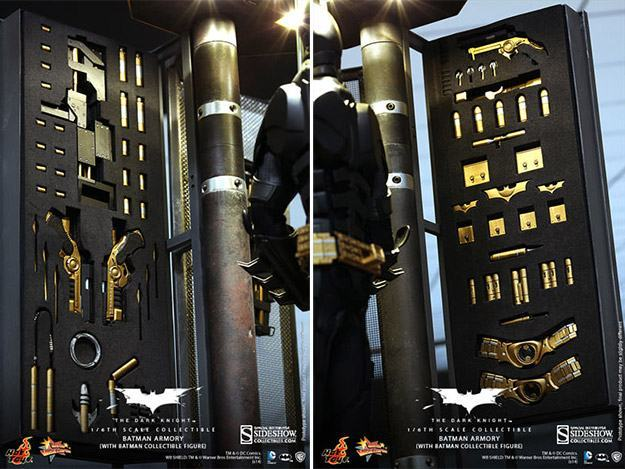 Batman-Armory-Hot-Toys-14
