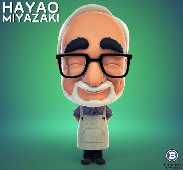 Boneco-do-Diretor-Hayao-Miyazaki-01