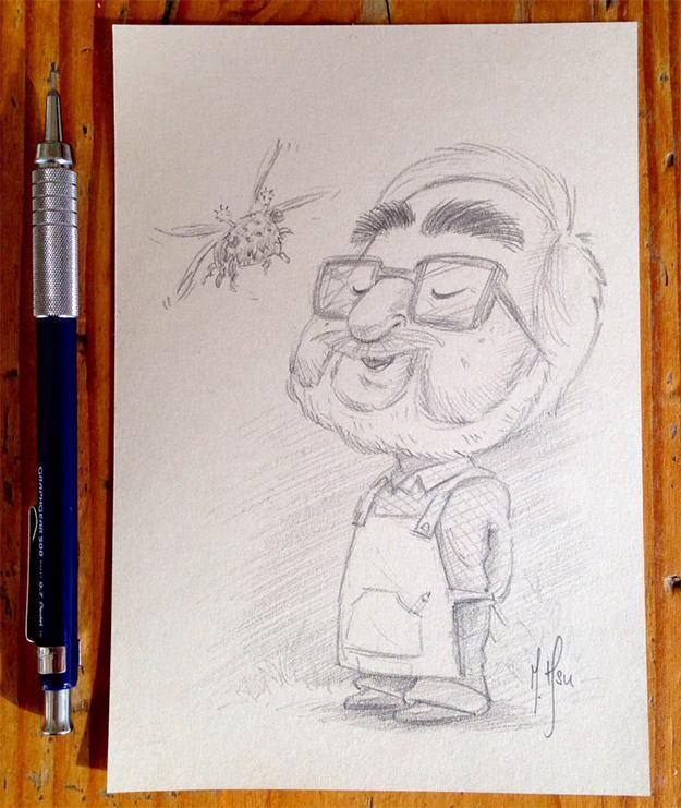 Boneco-do-Diretor-Hayao-Miyazaki-por-Martin-Hsu-02