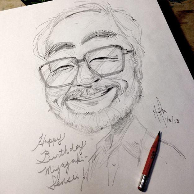Boneco-do-Diretor-Hayao-Miyazaki-por-Martin-Hsu-03