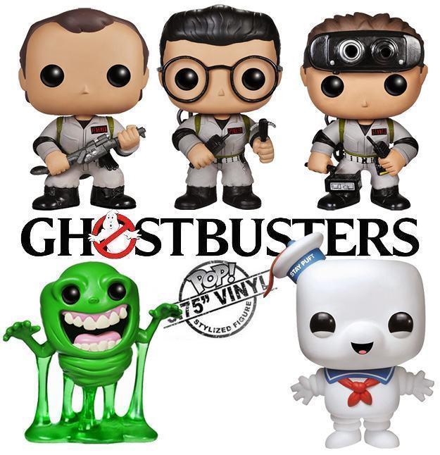 Bonecos-Ghostbusters-Funko-Pop-01