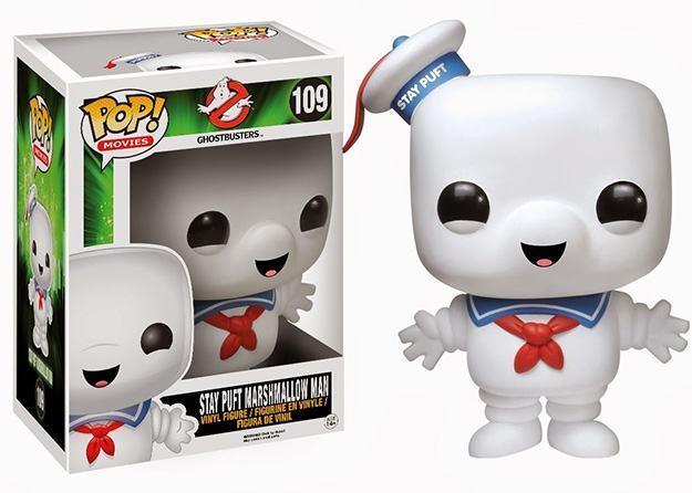 Bonecos-Ghostbusters-Funko-Pop-06