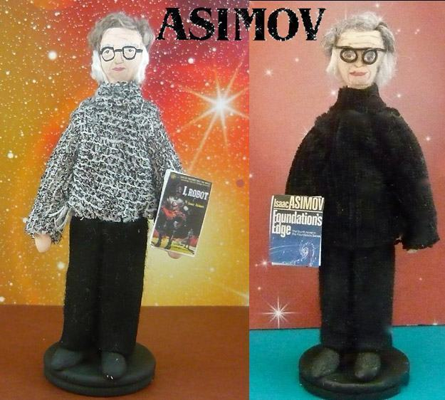 Bonecos-Isaac-Asimov-Doll-Science-Fiction-01